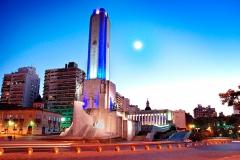 Argentina-La-ciudad-de-Rosario-opera-con-energia-renovable-publica